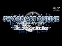 《幻想神域》无名NPC预告
