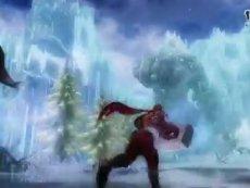 战神降临——《王者之剑2》荣耀登场