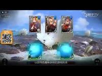 战斗吧剑灵: 手游全攻略《战斗吧剑灵》-触手TV