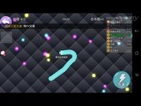 保卫萝卜: qqqq-触手TV