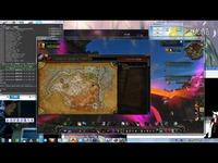 免费观看 魔兽世界7.0翡翠梦魇团队副本今日开放 有玩家分享了翡翠梦魇团本...-原创
