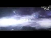 [fzlqj.cc]风之恋奇迹400霸王装备展示