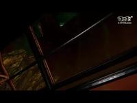 《机甲战士OL》猎人驾驶舱预览