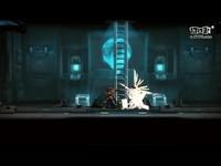《超时空对决》公测宣传视频第二弹