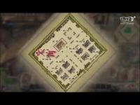 世纪之战 《传奇永恒》首次沙巴克攻城战回顾