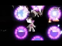 《艾尔之光》超越阶段3官方预告片