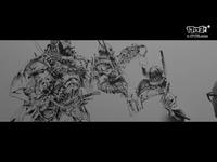 《天堂永恒》概念视频
