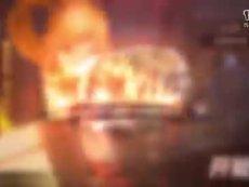 《地下城与冒险》锤娘职业宣传视频
