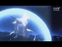 《佩里亚战记》G-STAR宣传视频