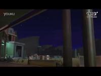 VR游戏《弧线射击》宣传片