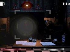 玩具熊的五夜后宫: 玩具熊的五夜后宫2第三夜  惊魂之夜-触手TV