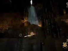 探秘异世界 《洛奇英雄传》新BOSS哈维登特