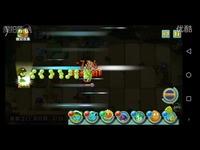 焦点视频 《とある奥拉の游戏流程》植物大战僵尸全明星 03-植物大战僵尸