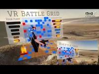 VR游戏视频宣传片BattleGrid战术密图!_标清
