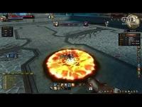 龙骑士传奇最新视频
