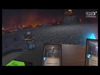 VR游戏魔法风暴ManastormChampionsof