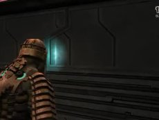 Dead Space 困难 720p 01