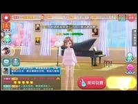 舞动青春: 舞动-触手TV