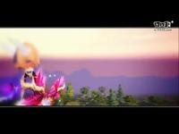 《完美国际2》夜醉公会宣传片