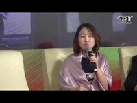 太源堂年会在北京人民大会堂举行