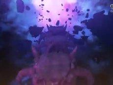 崩坏3 1.2版本诅咒之剑宣传视频