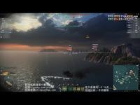 战舰世界YC解说玩家系列第214期 孤掌难鸣-俾斯麦(年前小福利准备就绪)-原创 热点直击