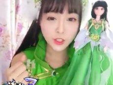 完美世界《诛仙3》春节祝福视频2017年