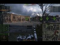 Replays for battle Kazna Kru vs Gunrunners 4-原创 免费