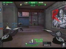 生死狙击: 生死狙击卡点视频-触手TV