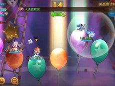 弹弹岛2: 小丑地狱-触手TV