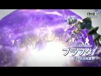 《无双全明星》第二弹PV