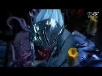《洛奇英雄传》C2EP2 暗世界预告