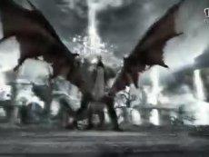 《洛奇英雄传》骑士团改版古代拉奇乌拉觉醒预告