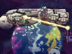 经典 崩溃大陆ep1-新世界-其他