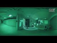 71_女子学校半夜厕所恐怖遭遇__VR全景视频