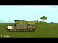 坦克世界动漫1月26日更新-呼噜网 视频片段