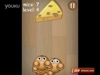 免费观看 i点评-Fun Mouse Game 趣味老鼠游戏-试玩视频-试玩网