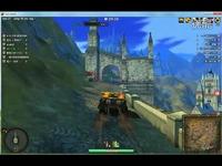 精彩内容 QQ游戏坦克大战视频福三炮-QQ游戏坦克大战视频福三炮