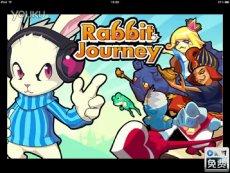 i点评-兔子杰瑞大冒险-试玩网 最新片段