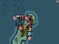 推荐视频 世界征服者3    第三集:美国在太平洋地区统治的终结-游戏