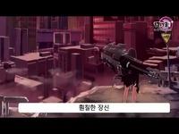 《灵魂武器》2月15日更新内容预览