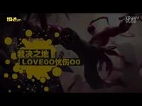 英雄联盟【最强撸点】71 lol锐雯史上十大最强操作镜头 焦点