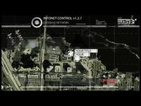 装甲战争44秒宣传片