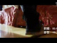 电影《刺客信条》替身演员跑酷特辑