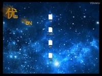 裁决女神暗帝暗殿骑士女鬼剑单刷绝望之塔第3层从天界掉落的加西尔地下城与勇士dnf升级视频 视频直击