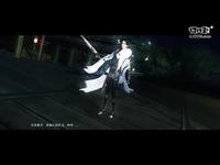 天涯明月刀OL剧情MV《花开七年》By临殊