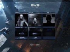 《eve online》Ep2.史莱姆继续更新中(上集) 免费视频