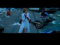 《生化危机6:最终章》国际版正式预告片 最热视频