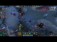 龙哥解说DOTA2亚洲邀请赛独联体区决赛Empire VS Effect 第一场 推荐视频