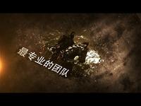 战意首测_铁骑网游公会宣传片 热门集锦